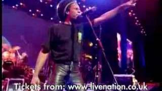 Eddy Grant Europe 2008 Reparation Tour Thumbnail