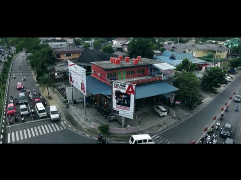 THE ULTIMATE 4th AFTERMOVIE ( DOPE CLUB 4th ANNIVERSARY ) - TANJUNGPINANG