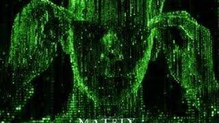 Clubbed To Death Matrix Soundtrack