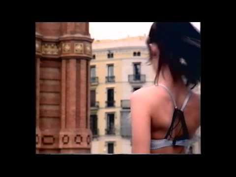 Клип Mariana - Oh Le, Oh La