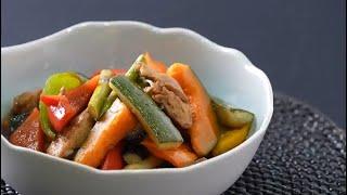 [예고] 최고의 요리비결 - 이혜정편 - 길거리 토스트…