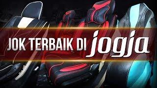 MBtech Awards 2019 Jogjakarta