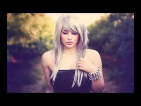 Chestnutt Groove - Sheila