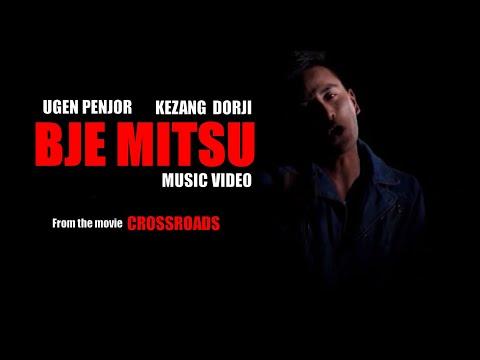 Bhutanese Rap Song 'Bje Mitsu'-Kezang Dorji & Ugyen Penjor (HD Music Video)