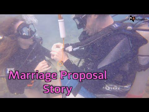 micbergsma's-marriage-proposal-story