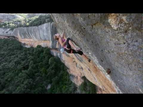 REEL ROCK 7 Trailer