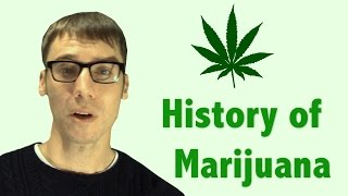 New Similar Movies Like Cannabis: Through the Ages