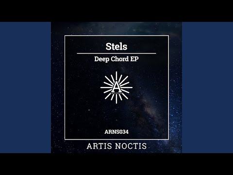 Deep Chord