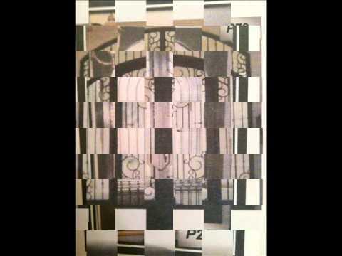 Herreria medieval juarez puertas principales herreria en for Puertas de herreria artistica