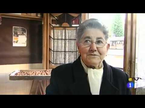 Comando Actualidad  'Las cosas de comer'   RTVE 24 NOV 2010