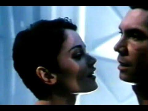 Supernova - Trailer (2000)