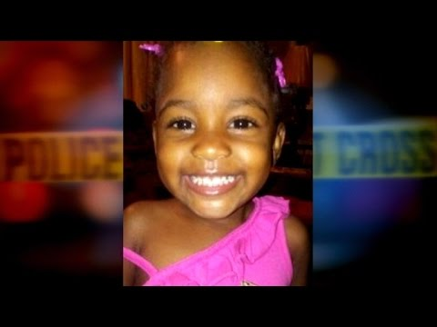 Image result for 10-Year-Old Boy Charged With Manslaughter In Death of His 2-Year-Old