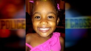 10-Year-Old Boy Charged With Manslaughter In Death of His 2-Year-Old Cousin