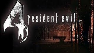 Resident Evil 4 Ultimate HD Edition PC trailer (pegi)