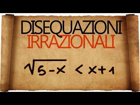 Semplifica le espressioni goniometriche senza usare la calcolatrice from YouTube · Duration:  7 minutes 1 seconds