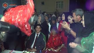 Savcı Enes Kuşçi'nin Düğün Fragmanı.