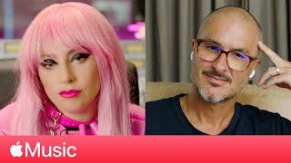 Lady Gaga: Ariana Grande, Blackpink And Elton John On 'chromatica' | Apple Music