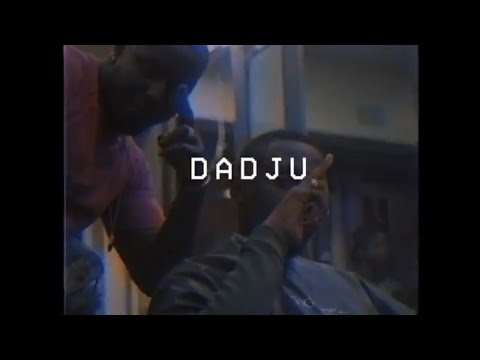 Dadju