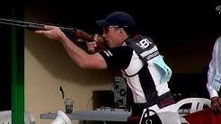 World Cup Shotgun, Nicosia. Final Skeet Men,11.03.2020