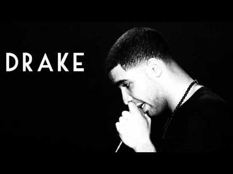Drake X J Cole Type Beat - On My Own