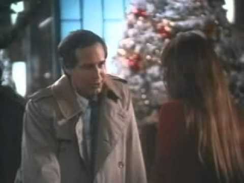 national lampoons christmas vacation 1989 trailer youtube - Christmas Vacation 2 Trailer