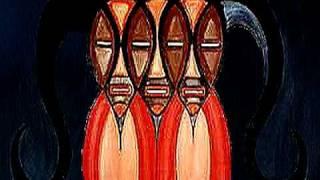 Three Wise Men - Jim Nabors