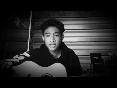 Cover Despacito - Luis Fonsi ft Justin Bieber by Devano Danendra