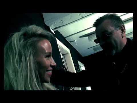ChasinJade - 'Got Pretty' Official Music Video