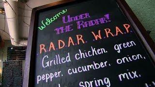 Best of Restaurant Special 2.0 | Under the Radar! Michigan