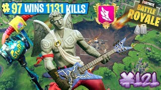 🔴 FORTNITE LV.56 PROT PLAYER WIN 10TH BATTLE PASS FROM 1.30pm WITH THE DONATORs!!!