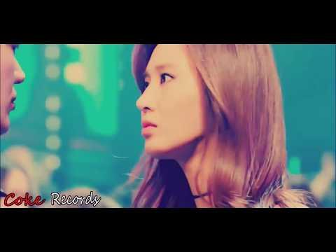 ||-sad-love-story-||-korean-mix-hindi-songs-||-tu-dua-hai-dua-||-created-by-coke-records