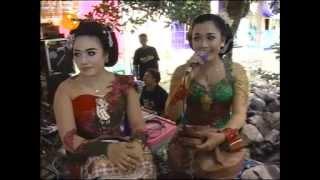 KETAWANG IBU PERTIWI - SUPRA NADA LIVE JENAK NGAWI