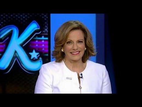 KT McFarland: I'm Clinton's biggest critic on Benghazi