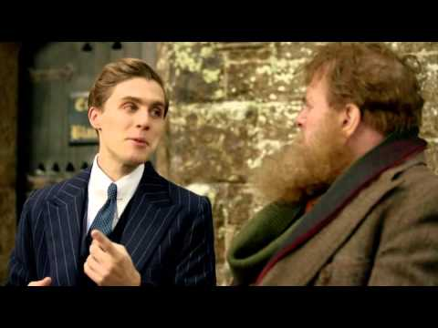 Download Blandings - Lord Emsworth Acts for the Best (Full Episode) Season 02 - Episode 04
