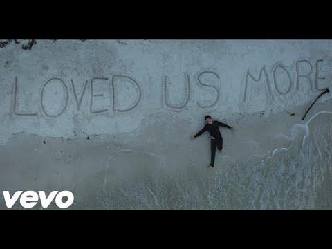 Munn - Loved Us More (Official Music Video)