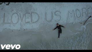 Смотреть клип Munn - Loved Us More