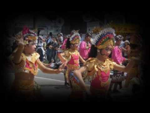 Jawa Timur - Genk Kobra -