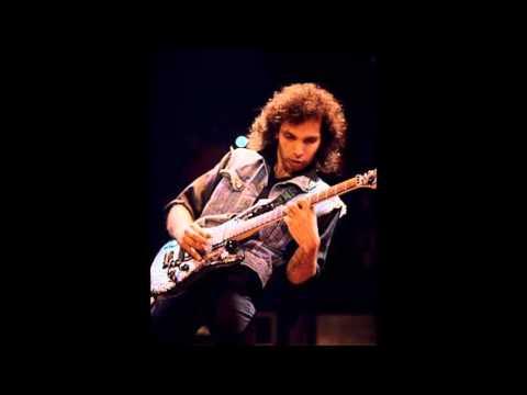 Joe Satriani - Satch Boogie (Lead Guitar Track) ISOLATED!