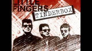 Watch Stiff Little Fingers You Never Hear The One That Hits You video