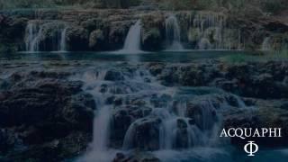 Musica Aurea by Christian Lange & Giuseppe Bini