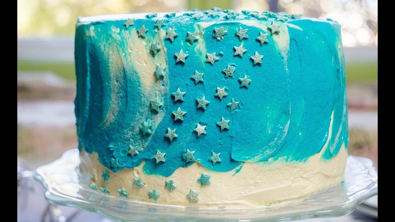27 сен 2017. Новый год · торты · готовые · детские · свадебные · праздничные · торт с фотопечатью · индивидуальный дизайн торта · пирожные · пироги и выпечка · пирожки · рулеты · караваи · кулебяки · сладкие пироги · сытные пироги · сладкая выпечка · блюда ресторана · блюда на вынос.
