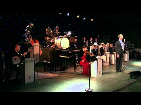 Max Raabe & Palast Orchester - Dort Tanzt Lulu