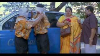 Marathi Movie - Hi Porgi Konachi - 8/12 - Nirmiti Sawant, Arun Nalawade & Kadambari Desai