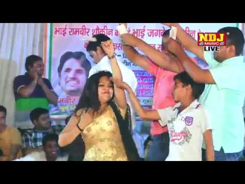 Loadmaza comBADALUNGI BHARTAR NEW HARYANVI  LIVE STAGE PROGRAM HIT DANCE C   Copy