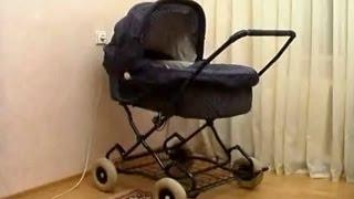 Какие вещи нужно купить новорожденному(Что необходимо приобрести новорожденному. Сколько пеленок, ползунков, чепчиков и т.д. Какие нужны купальные..., 2013-09-07T12:39:56.000Z)
