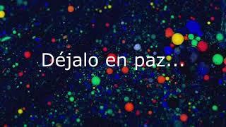 Mini Mansions - Forgot Your Name (Subtitulos en español)
