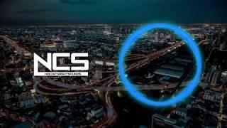 NCS 2019 Mix  Future Hits Video