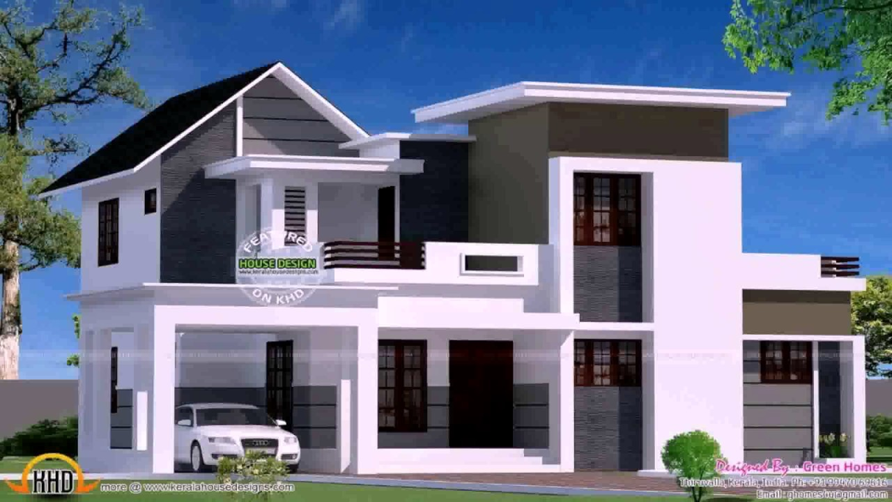 House plan design 800 sq ft youtube for 800 sq ft homes