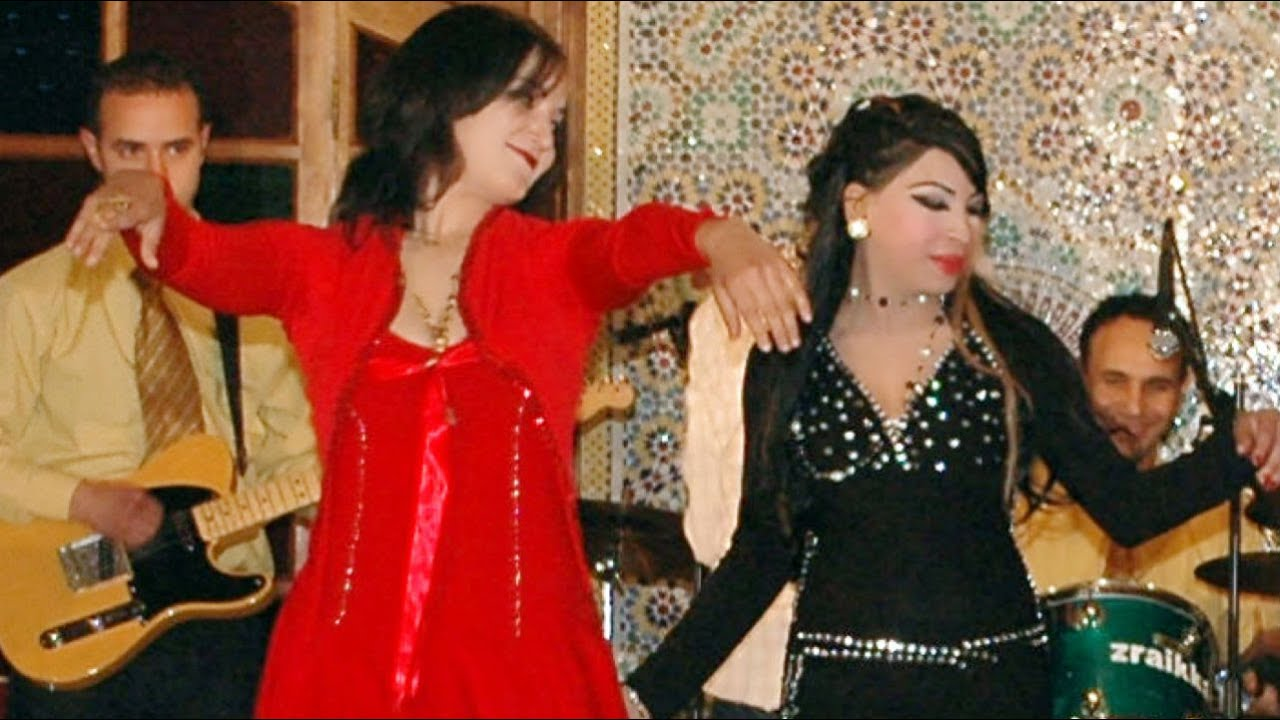 Fiegta Laadama Music Maroc Chaabi Nayda Hayha Jara Alwa 100 Marocain Youtube