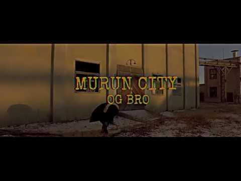 Download OGBRO - MURUN CITY ( MV)